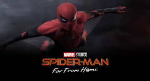 New 'Spider Man: Far From Home' Movie Critic Reviews Are Mostly Positive