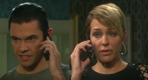 New 'Days Of Our Lives' Spoilers For July 9, 2019 Episode Revealed