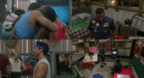 Big Brother 21 Spoilers: 'Power Of Veto' Ceremony Results Revealed For July 8, 2019