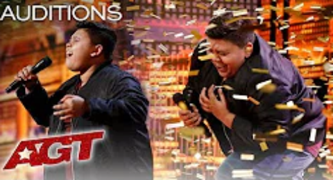 'America's Got Talent' July 9, 2019 Auditions Revealed (Episode 6 Recap)