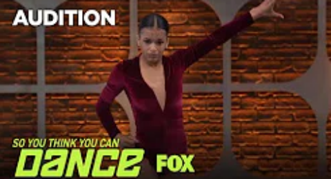 'So You Think You Can Dance' July 8, 2019 Auditions Revealed (Episode 5 Recap)