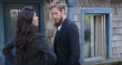 'Blood & Treasure' Spoilers For Season 1, July 16, 2019 Episode 10 Revealed