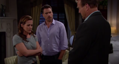 New 'Young And The Restless' Spoilers For July 11, 2019 Episode Revealed