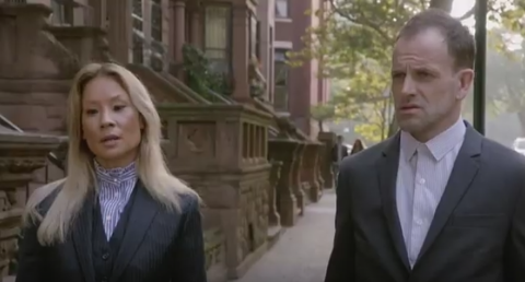 'Elementary' Spoilers For Season 7, July 18, 2019 Episode 9 Revealed