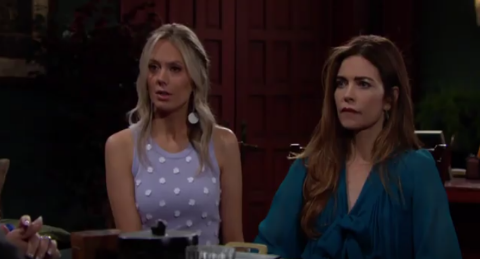 New 'Young And The Restless' Spoilers For July 15, 2019 Episode Revealed