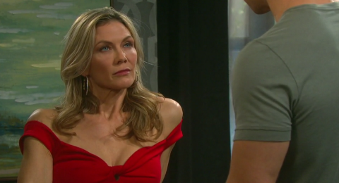 New 'Days Of Our Lives' Spoilers For July 16, 2019 Episode Revealed