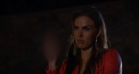 New 'The Bachelorette' Spoilers For July 22, 2019 Episode 11 Revealed