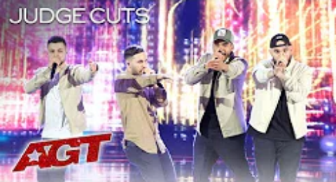'America's Got Talent' July 16, 2019 Judge Cuts Round 1 Results Revealed (Recap)
