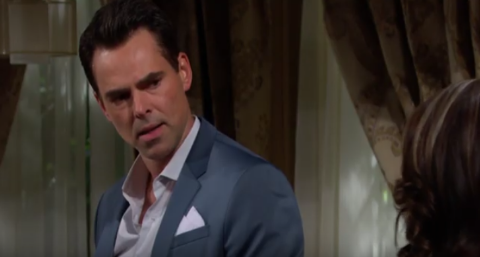 New 'Young And The Restless' Spoilers For July 17, 2019 Episode Revealed
