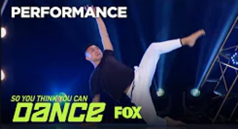 'So You Think You Can Dance' July 15, 2019 Academy Performances Revealed (Episode 6 Recap)