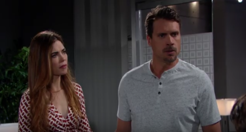 New 'Young And The Restless' Spoilers For July 18, 2019 Episode Revealed