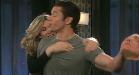 New 'Days Of Our Lives' Spoilers For July 18, 2019 Episode Revealed