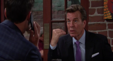 New 'Young And The Restless' Spoilers For July 19, 2019 Episode Revealed
