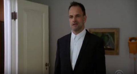Elementary Spoilers For Season 7, July 25, 2019 Episode 10 Revealed