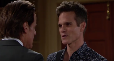 New 'Young And The Restless' Spoilers For July 22, 2019 Episode Revealed