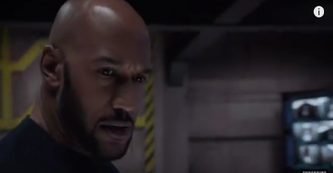 'Agents Of SHIELD' Spoilers For Season 6, July 26, 2019 Episode 11 Revealed