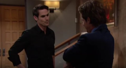 New 'Young And The Restless' Spoilers For July 23, 2019 Episode Revealed