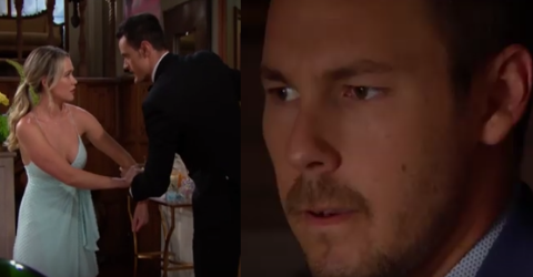 New 'Bold And The Beautiful' Spoilers For July 23, 2019 Episode Revealed