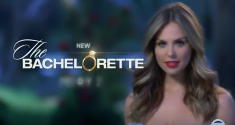 'The Bachelorette' Spoilers For July 29 & 30, 2019 Finale Episodes 12 And 13 Revealed