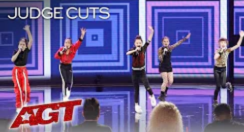 'America's Got Talent' July 23, 2019 Judge Cuts 2 Results Revealed (Recap)