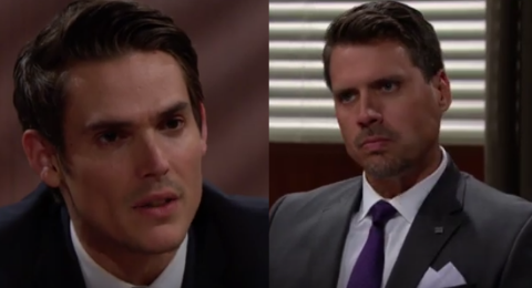 New 'Young And The Restless' Spoilers For July 24, 2019 Episode Revealed