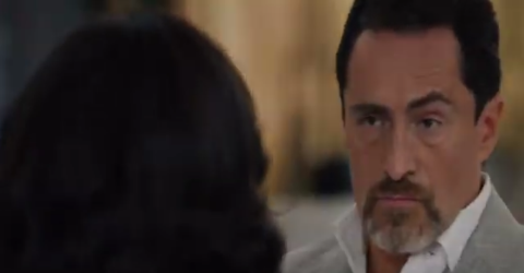 'Grand Hotel' Spoilers For Season 1, July 29, 2019 Episode 7 Revealed