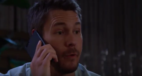 New 'Bold And The Beautiful' Spoilers For July 24, 2019 Episode Revealed