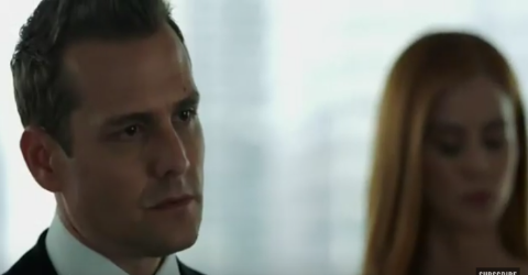 Suits Spoilers For Season 9, July 31, 2019 Episode 3 Revealed
