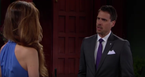 New 'Young And The Restless' Spoilers For July 26, 2019 Episode Revealed