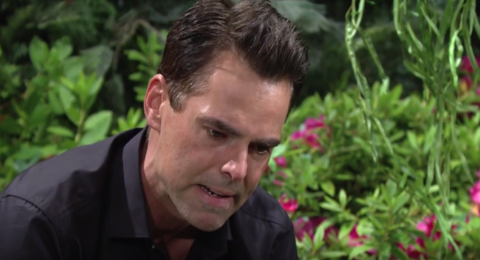 New 'Young And The Restless' Spoilers For July 29, 2019 Episode Revealed