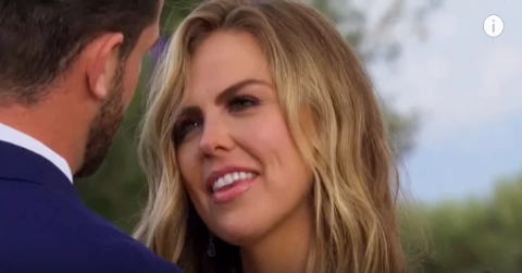 The Bachelorette July 30, 2019 Picked Jed Wyatt To Be Her Husband, But It Turned Bad (Finale Recap)