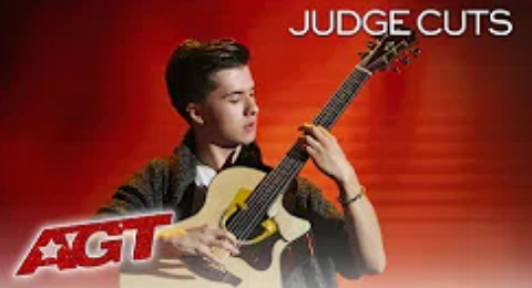 America's Got Talent July 30, 2019 Judge Cuts 4 Results Revealed (Recap)