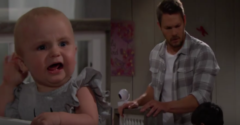 New 'Bold And The Beautiful' Spoilers For July 31, 2019 Episode Revealed
