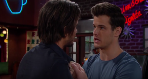 New 'Young And The Restless' Spoilers For August 1, 2019 Episode Revealed