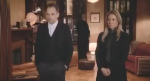 Elementary Spoilers For Season 7, August 8, 2019 Episode 12 Revealed