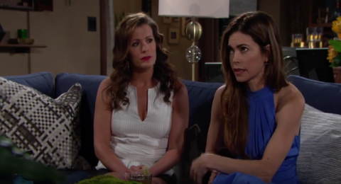 New 'Young And The Restless' Spoilers For August 5, 2019 Episode Revealed