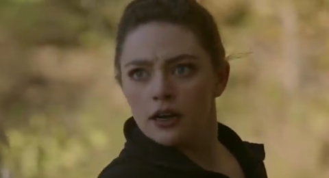 Legacies Season 2 Spoilers: Hope's New Location To Get Revealed Immediately And More