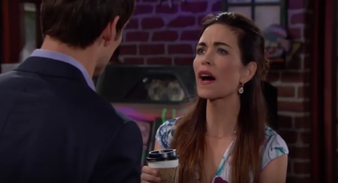 New 'Young And The Restless' Spoilers For August 6, 2019 Episode Revealed