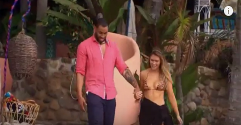 New 'Bachelor In Paradise' Spoilers For August 6, 2019 Episode Revealed