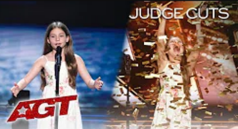 'America's Got Talent' August 6, 2019 Judge Cuts 5 Results Revealed (Recap)