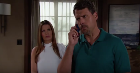 New 'Young And The Restless' Spoilers For August 7, 2019 Episode Revealed