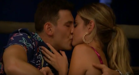 'Bachelor In Paradise' August 6, 2019 Eliminated No One (Recap)