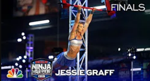 American Ninja Warrior August 5, 2019 Seattle/Tacoma City Finals Results Revealed (Recap)