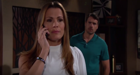 New 'Young And The Restless' Spoilers For August 9, 2019 Episode Revealed