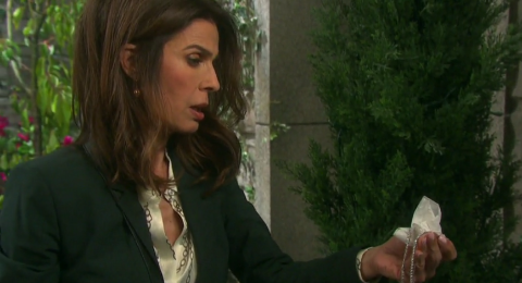 New 'Days Of Our Lives' Spoilers For August 12, 2019 Episode Revealed