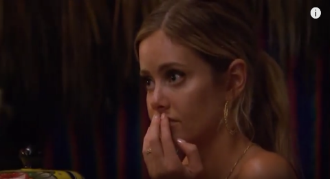 'Bachelor In Paradise' Spoilers For August 12 and 13, 2019 Episodes Revealed