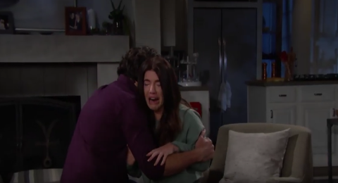 New 'Bold And The Beautiful' Spoilers For August 13, 2019 Episode Revealed