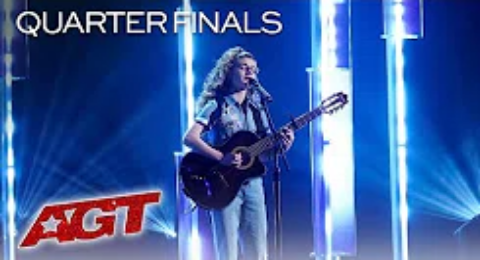 'America's Got Talent' August 13, 2019 Quarterfinals Live Performances Revealed (Recap)