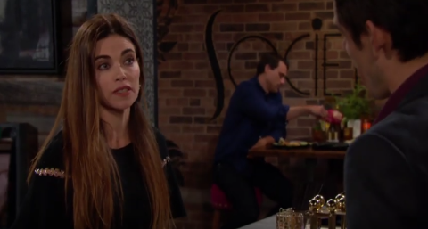 New 'Young And The Restless' Spoilers For August 14, 2019 Episode Revealed