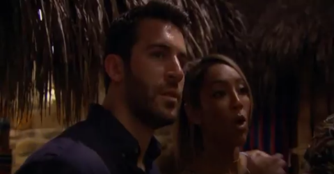 New 'Bachelor In Paradise' Spoilers For August 19 And 20, 2019 Episodes Revealed